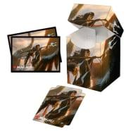 Supplies Combo Box - Magic - Commander Legends - Liesa, Shroud of Dusk Thumb Nail