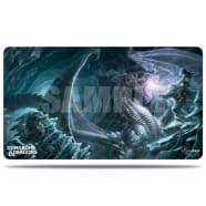 UltraPro Play Mat - Dungeons & Dragons - Cover Series - Hoard of the Dragon Queen Thumb Nail