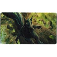 Magic: The Gathering Playmat - Modern Horizons 2 (V6) Thumb Nail