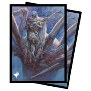 Adventures in the Forgotten Realms Sleeves (100) (V3) Thumb Nail