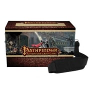 Pathfinder Adventure Card Game: Pathfinder Adventure Chest Thumb Nail