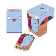 Deck Box - Bravest Warriors - Catbug Thumb Nail