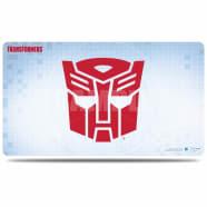 UltraPro Play Mat - Transformers - Autobots Thumb Nail