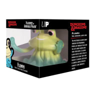 Figurines of Adorable Power - Dungeons & Dragons - Flumph Thumb Nail