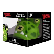 Figurines of Adorable Power - Dungeons & Dragons - Gazer Thumb Nail