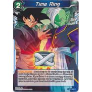Time Ring Thumb Nail