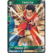 Yamcha Thumb Nail