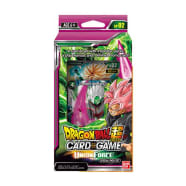 Dragon Ball Super TCG - Union Force - Special Pack Thumb Nail
