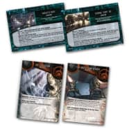 Legendary Encounters: Conversion Kit Thumb Nail