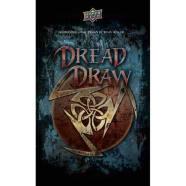 Dread Draw Thumb Nail