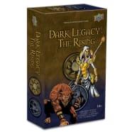 Dark Legacy: The Rising - Darkness vs Divine Starter Set Thumb Nail