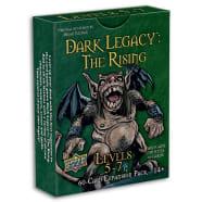 Dark Legacy: The Rising - Expansion 1 Thumb Nail