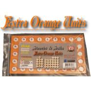 Swords & Sails: Extra Orange Units Thumb Nail
