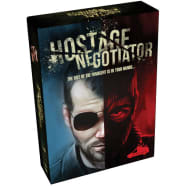 Hostage Negotiator Thumb Nail