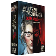 Hostage Negotiator: Crime Wave Expansion Thumb Nail