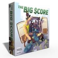 The Big Score Thumb Nail