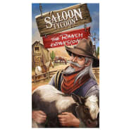 Saloon Tycoon: The Ranch Expansion Thumb Nail