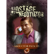 Hostage Negotiator: Abductor Pack #3 Thumb Nail