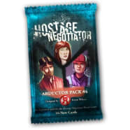 Hostage Negotiator: Abductor Pack #6 Thumb Nail