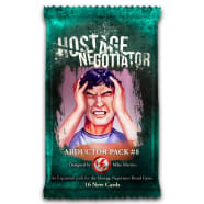 Hostage Negotiator: Abductor Pack #8 Thumb Nail