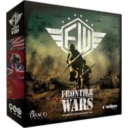 Frontier Wars Thumb Nail