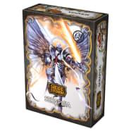 Siege Storm: Seraphia Faction Deck Thumb Nail