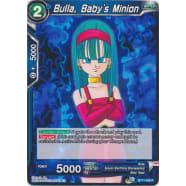 Bulla, Baby's Minion Thumb Nail
