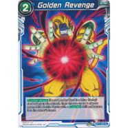 Golden Revenge Thumb Nail