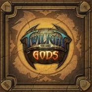 Twilight of the Gods: Age of Revelation Thumb Nail