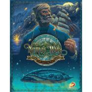 Nemo's War (Second Edition) Thumb Nail