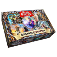 Hero Realms Adventure Storage Box Thumb Nail
