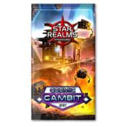 Star Realms: Cosmic Gambit Set Thumb Nail