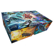 Star Realms Universal Storage Box Thumb Nail