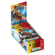Star Realms Command Deck: The Alignment Thumb Nail