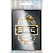 Epic Card Game Ultimate Card Pack Thumb Nail