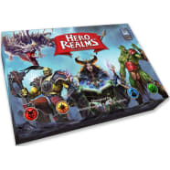 Hero Realms Deckbuilding Game Thumb Nail