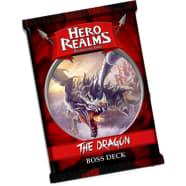 Hero Realms: Boss Deck - Dragon Thumb Nail