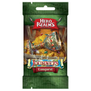Hero Realms Journeys: Conquest Pack Thumb Nail