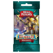 Hero Realms Journeys: Discovery Pack Thumb Nail
