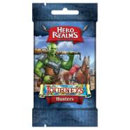 Hero Realms Journeys: Hunters Pack Thumb Nail