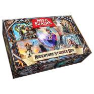 Hero Realms Adventure Storage Box Thumb Nail