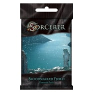 Sorcerer: Bloodsoaked Fjord Domain Pack Thumb Nail