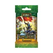 Epic Card Game Lost Tribe: Good Thumb Nail