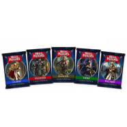Hero Realms: Fighter Pack Thumb Nail