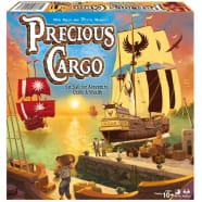 Precious Cargo Thumb Nail