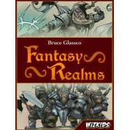 Fantasy Realms Thumb Nail