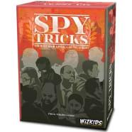 Spy Tricks Thumb Nail