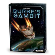 Burke's Gambit Thumb Nail