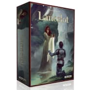 Lancelot Thumb Nail