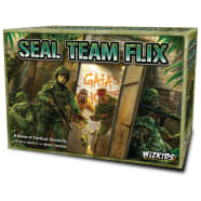 Seal Team Flix Thumb Nail
